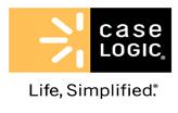 caselogic logo Сумки для зеркальных фотоаппаратов и видеокамер