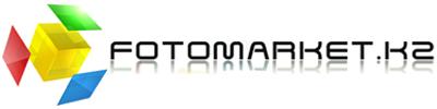 FotoMarket.kz — Все виды фотопродукции в Казахстане