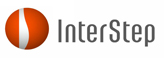 interstep_logo