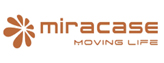 miracase logo Сумки для Ноутбуков и планшетов