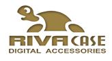 rivacase logo Сумки для зеркальных фотоаппаратов и видеокамер