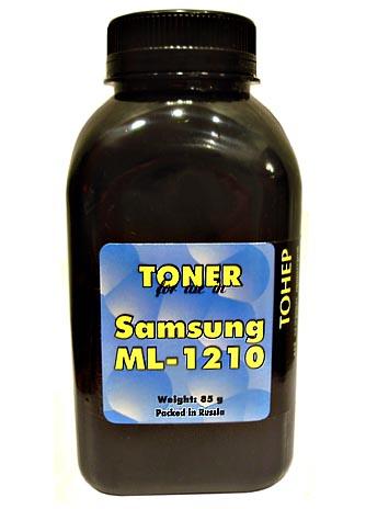 Тонер Samsung Расходные материалы для принтеров