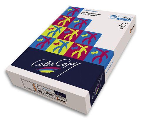 A4 для прин.Color INK 50л.140гр. Расходные материалы для принтеров