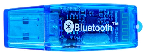 Bluetooth ES 388 Флешки