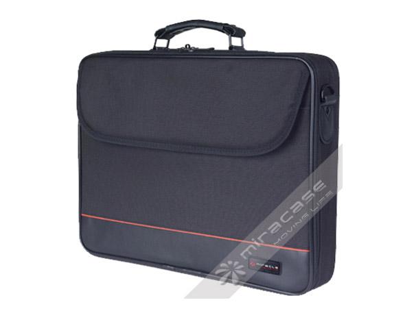 NH 1001 Сумки для ноутбуков Miracase