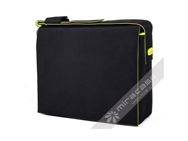 NH 1201 Сумки для ноутбуков Miracase