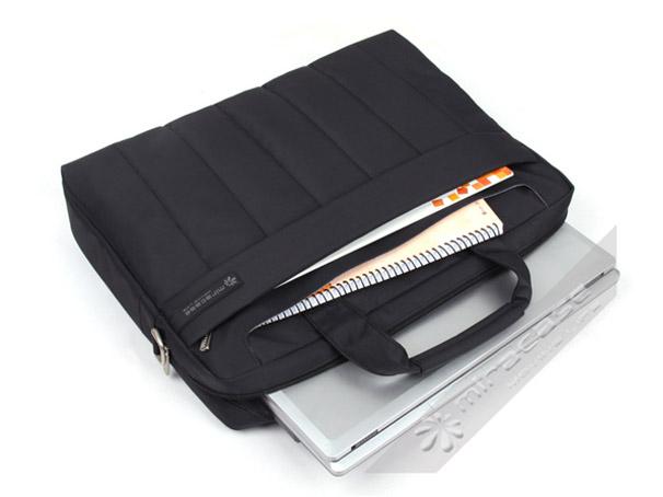NH 1242 Сумки для ноутбуков Miracase