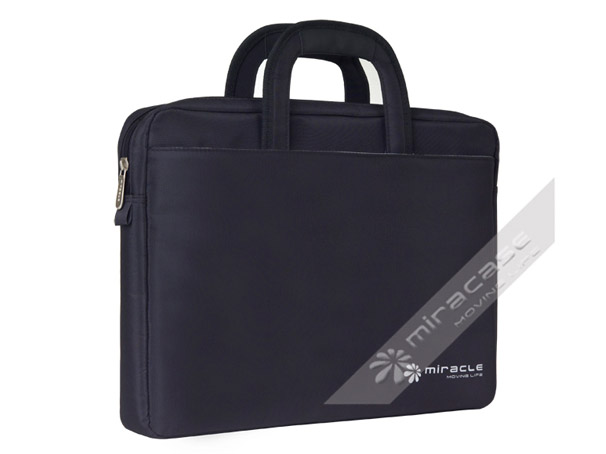 NS 056 Сумки для ноутбуков Miracase