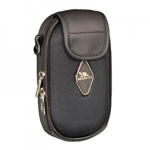 Riva 4050 PS Digital Case black 300x300 Riva 4050 (PS) Digital Case black