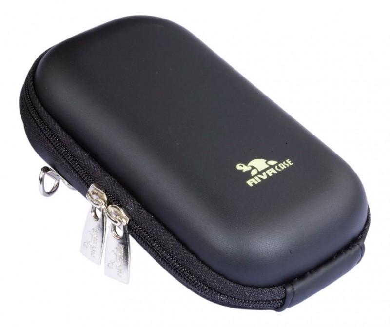 Riva 7004 Сумки и чехлы для фотоаппаратов Riva Case