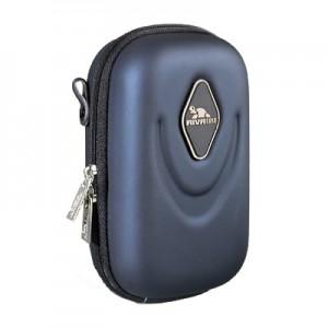 Riva 7010 PU Digital Case dark blue 300x300 Riva 7010 (PU) Digital Case dark blue