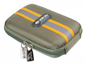 Riva 7022 AP 01 Digital Case olive 300x228 Riva 7022 AP 01 Digital Case olive
