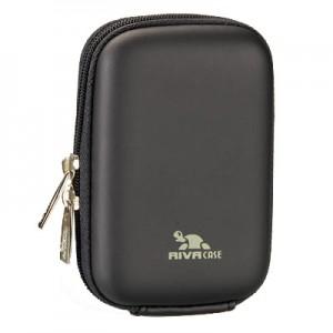 Riva 7022 PS Digital Case black 300x300 Riva 7022 (PS) Digital Case black