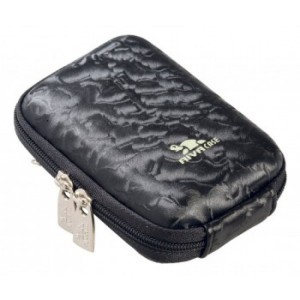 Riva 7022 PU Digital Case black perlamutr 300x300 Riva 7022 (PU) Digital Case black perlamutr