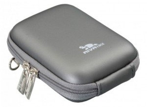 Riva 7022 PU Digital Case dark grey 300x219 Riva 7022 (PU) Digital Case dark grey