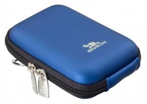 Riva 7022 PU Digital Case light blue 300x212 Riva 7022 (PU) Digital Case light blue