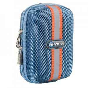 Riva 7023 AP 01 Digital Case blue 300x300 Riva 7023 AP 01 Digital Case blue