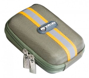 Riva 7023 AP 01 Digital Case olive 300x262 Riva 7023 AP 01 Digital Case olive