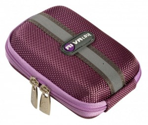 Riva 7023 AP 01 Digital Case purple 300x253 Riva 7023 AP 01 Digital Case purple