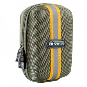 Riva 7023 AT 01 Digital Case olive 300x300 Riva 7023 AT 01 Digital Case olive