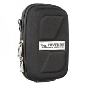 Riva 7053 01 PS Digital Case black 300x300 Riva 7053 01 (PS) Digital Case black