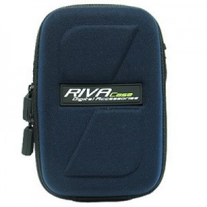 Riva 7053 01 PS Digital Case dark blue 300x300 Riva 7053 01 (PS) Digital Case dark blue