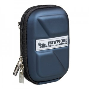 Riva 7060 01 PS Digital Case dark blue 300x300 Riva 7060 01 (PS) Digital Case dark blue