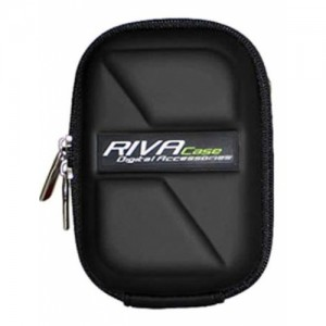 Riva 7060 01 PU Digital Case black 300x300 Riva 7060 01 (PU) Digital Case black