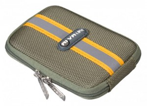 Riva 7062 AP 01 Digital Case olive 300x217 Riva 7062 AP 01 Digital Case olive