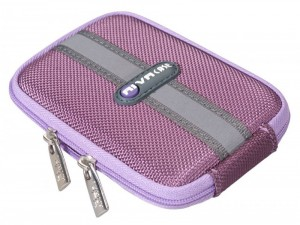 Riva 7062 AP 01 Digital Case purple 300x225 Riva 7062 AP 01 Digital Case purple