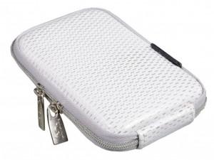 Riva 7062 AQ 01 Digital Case white 300x225 Riva 7062 AQ 01 Digital Case white