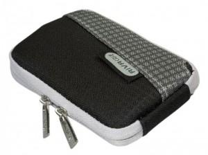 Riva 7062 AT 01 Digital Case black 300x224 Riva 7062 AT 01 Digital Case black