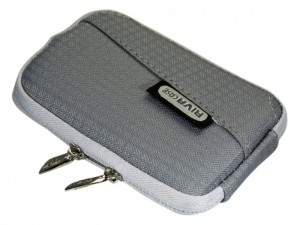 Riva 7062 AT 01 Digital Case grey 300x225 Riva 7062 AT 01 Digital Case grey