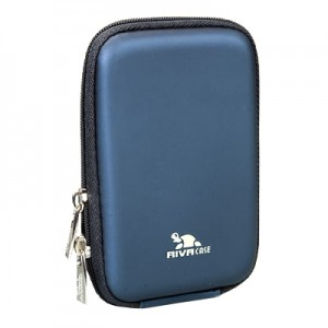 Riva 7062 PU Digital Case dark blue 300x300 Riva 7062 (PU) Digital Case dark blue