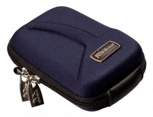 Riva 7088 PS Digital Case dark blue 300x230 Riva 7088 (PS) Digital Case dark blue