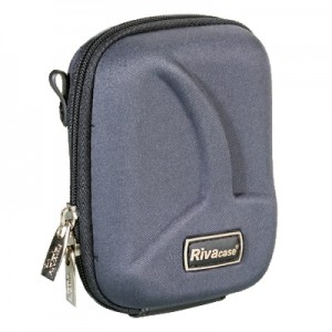 Riva 7088 PS Digital Case dark grey 300x300 Riva 7088 (PS) Digital Case dark grey
