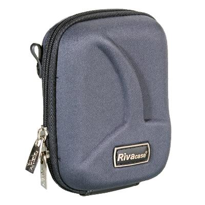 Riva 7088 PS Digital Case dark grey Сумки и чехлы для фотоаппаратов Riva Case