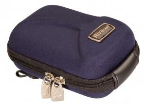 Riva 7089 PS Digital Case dark blue 300x216 Riva 7089 (PS) Digital Case dark blue