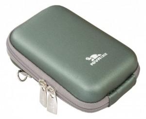 Riva 7103 PU Digital Case gram green 300x245 Riva 7103 (PU) Digital Case gram green