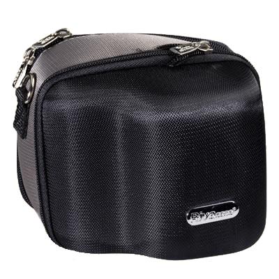 Riva 7117 MPS Video Case black Сумки для зеркальных фотоаппаратов и видеокамер Riva case