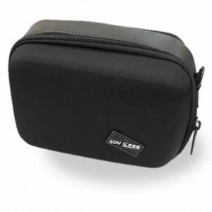 Riva 7136 PS Video Case black 300x300 Riva 7136 (PS) Video Case black