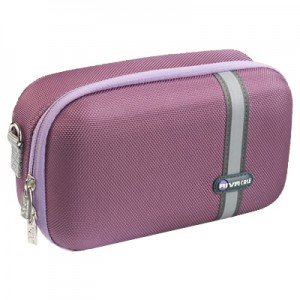 Riva 7137 AP 01 Video Case purple 300x300 Riva 7137 AP 01 Video Case purple