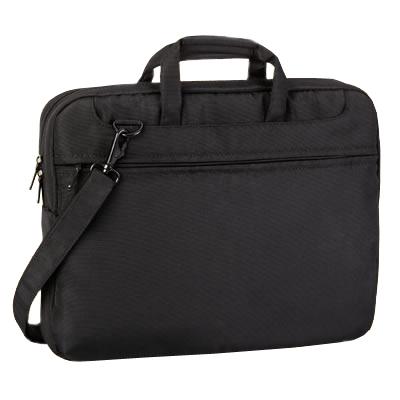 Riva 8031 15.6 black Сумки для ноутбуков Riva case