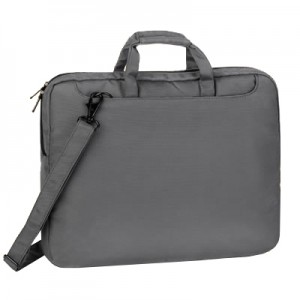 Riva 8031 dlya notebook 156 dark grey 300x300 Riva 8031 для ноутбука 15,6 dark grey