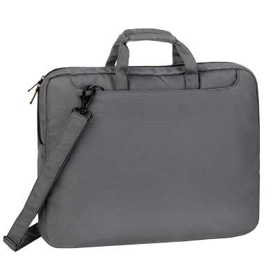 Riva 8031 dlya notebook 156 dark grey Сумки для ноутбуков Riva case