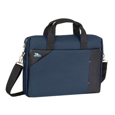 Riva 8130 blue 156 Сумки для ноутбуков Riva case