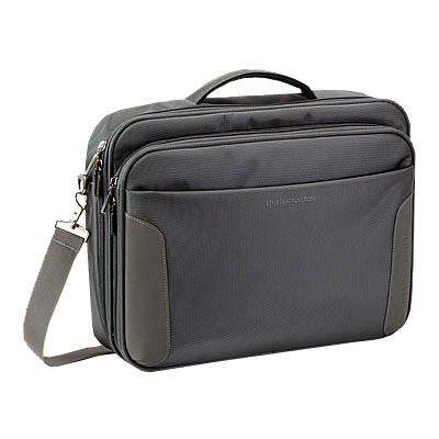 Riva 8182 dark grey 16 Сумки для ноутбуков Riva case