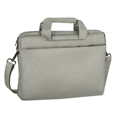 Riva 8230 grey 156 Сумки для ноутбуков Riva case