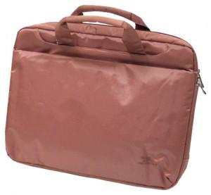 Riva 8230 pin 156 300x277 Riva 8230 pink 15,6