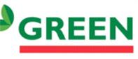 green Где купить?